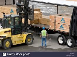 Fork Lift Loading Truck At Sawmill, Coos County, Oregon Stock Photo ... Using A Truck Ramp To Load And Unload Moving Insider Tanker Safety Cages Loading Fall Protection Saferack Forklift Stock Illustration 275309522 Shutterstock Transport Trucks At Dock Photo I1176534 At China 4x2 Wrecker 6 Tons With Telescopic Crane Price Bruder Toys Man Side Garbage Orange 6895210037 Ebay Picture Tgs Rear Toyworld Cargo Floor Mobile Horizontal Loading Unloading Systems Best Cob Car Garage Repair Video For Children Driving Volvos 6x2 Adaptive News