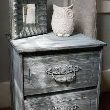 Americana Decor Chalky Finish Paint Lace by 33 Best Americana Decor Images On Pinterest Chalky Paint