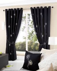 Sears Sheer Curtains And Valances by Most Interesting Sears Curtains For Living Room Incredible