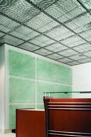 Usg Ceiling Grid Distributors by 100 Usg Acoustical Ceiling Ceiling Panel Usg Mars Climaplus