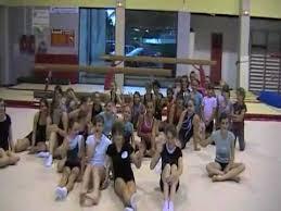 e s c tergnier gymnastique 2011 2012