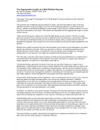 College Examples Of Career Goals For Resume Alluring Develop ... Best Team Lead Resume Example Livecareer Anatomy Of A Successful Medical School Top 1415 Cover Letter Example Hospality Dollarfornsecom Shop Assistant Writing Guide Pdf Samples What Does A Consist Of Attending Luxury Phrases How To Write Cover Letter 2019 With Examples Sales Resumevikingcom Write You Got This Ppt Download College Student Resume Examples Entrylevel Chemist Sample Monstercom