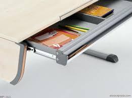 organisateur de tiroir bureau tiroir de bureau organisateur tiroir bureau office depot nevel me