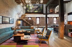 100 Amazing Loft Apartments Magnificent Modlarcom