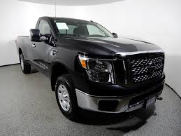 2017 Nissan Titan XD 4x4 Diesel Single Cab SV Truck Regular Cab Long ... Nissan Pickup Flatbed 4x4 Commercial Truck Egypt Nissan Frontier Crew Cab Nismo 4x4 Http 1993 Hardbody Pickup By Amt Amt1031 Toys Hobbies 2012 Frontier Pro4x Longterm Update 9 Motor Trend Cc Sv Sport Midsize Detailed Ruduced Price 2004 Huntingranch 2018 Navara St 23l 4cyl Diesel Turbocharged Manual Ute Crew Cab V6 First Drive 2003 4wd Nissan Navara 25 Diesel Only Done 110k Millage Lovley Se King D21 199091 Youtube New Cars Trucks Car Deals Modern Of Winston