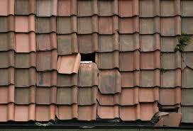 roof repair fort myers naples sarasota ta west orlando