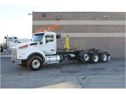2018 KENWORTH T880 Hooklift Truck For Sale Auction Or Lease ... Wess Waste Equipment Sales Service Llc Truck Used 2012 Intertional 4300 Hooklift Truck For Sale In New Gmc T7500 Hooklift Truck For Sale Youtube F550 V10 Trucks Sale Used 2007 501379 For Steel Container Systems Inc Lift Loaders Commercial 2018 Kenworth T880 Auction Or Lease In New Jersey On Buyllsearch Mack Gu713 8082