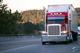 11 Tips For A Safer Trucking Operation - MILE MARKERS ®