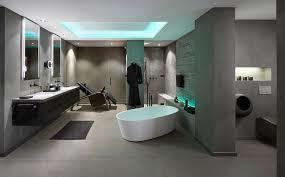 moderne exklusive badezimmer moderne badezimmermöbel
