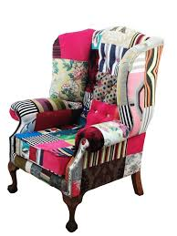 Furniture : Creatively Recycling Kelly Swallow And Kellys Chairs ... Egg Chair By Kelly Swallow Upcycled Patchwork Upholstery Sable Ox Pink Kids Armchair Smarthomeideaswin Hippy Sofa Fniture Fabric Armchair Bespoke Chairs For Sale Colourful Allissias Attic Huhi India Design Imanada Original Ldon Made To Order Ancient Bedroom Velvet Material Pink Red Blue Green Patchwork Armchairs 28 Images Myakka Co Uk