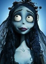 Corpse Bride Tears To Shed by Emily Corpse Bride Wiki Fandom Powered By Wikia