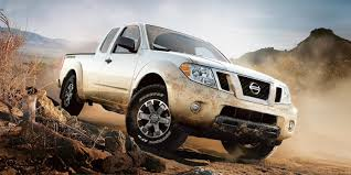 2018 Nissan Frontier | Nissan Frontier In Auburn, WA | Rairdon's ... Preowned 2018 Nissan Frontier Crew Cab 4x4 Pro4x Automatic Truck 2017 S Costs 20k And It Is Our Newest Final New Extended Pickup In Roseville N46495 Clarksville In 2016 Used 4wd Crew Cab Sw At Landers Serving Little 2008 Np300 Navara Caught Testing Us Next Sv V6 Fayetteville 2019 If Aint Broke Dont Fix The Drive Usspec Confirmed With Engine Aoevolution