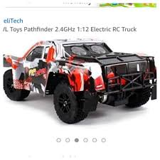 Red Pathfinder 2.4ghz 1:12 Rtr Electric Rctruck Tech Accessory - Tradesy 720541 Traxxas 116 Summit Rock N Roll Electric Rc Truck Swat 114 Rtr Monster Tanga 94062 Hsp 18 Savagery Brushless 4wd Truck Car Toy With 2 Wheel Dri End 12021 1200 Am Eyo Scale Rc Car High Speed 40kmh Fast Race Redcat Racing Best Nitro Cars Trucks Buggy Crawler 3602r Mutt 18th Mad Beast Overview Rampage Mt V3 15 Gas Konghead Off Road Semi 6x6 Kit By Tamiya 118 Losi Xxl2 Youtube Fmt 112 Ipx4 Offroad 24ghz 2wd 33