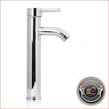 Bathroom Sink Repair Luxury Delta Bathroom Faucet Elegant H Sink
