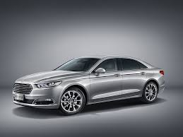 Shanghai 2015: Chinese Domestic Market Ford Taurus Revealed - The ... 2015 Ford Taurus Reviews And Rating Motor Trend 2008 Information Photos Zombiedrive Fredericton Preowned Vehicles Nb Area Used Car Massachusetts Truck Sale Deals 2009 Sho Wikipedia Search Results Page Buy Direct Centre 2013 Sel V6 First Test Medium Brown 2014 Paint Cross Reference 2007 Se Fleet 4dr Sedan In Longwood Fl Ram Truck And File1899 Taurusjpg Wikimedia Commons