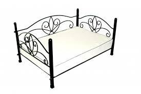répulsif pour canapé canape pour lit pour confort animaloo