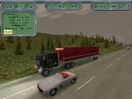 Truckpol= Hard Truck 18 Wheels Of Steel Pictures Within 18 Wheels ... Freightway Hard Truck 18 Wheels Of Steel Wos Theme 1 Youtube Hidden Formula Car Haulin Screenshots Hooked Gamers Image 9 Across America Mod Db Truckers Of The Apocalypse Vagpod Przypadkiem Pawci0o Wykoppl Truckpol Pictures Within Screenshots For Windows Mobygames On Steam Truckpol Pictures