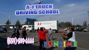 A1 TRUCK DRIVING SCHOOL FRESNO CA | AI TRUCK DRIVING SCHOOL FRESNO CA Cdl Truck Driving School Guide A List Of Recommended Allstate Americas Best Drivers Report Like Progressive Wwwfacebookcom Jampr Schugel Fishing Helps Trucking Grads Financial Aid For Traing Us Does Gender Balance Make Good Business Nse Video Dailymotion Phoenix Students Try Distracted Simulator Kjzz Wikipedia Nail Tech Chicago Nc Driver Finalists Named Truckings Top Rookie Award