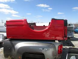 Ford Truck Beds For Sale Pickup Truck Beds – Shahi.info