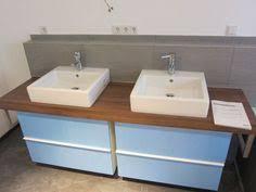 57 godmorgon waschtisch ideen waschtisch badezimmer ikea