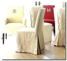 Dining Chair Slipcovers Room With Arms Covers Cheap