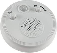 suchergebnis auf de für badradio mit bewegungsmelder