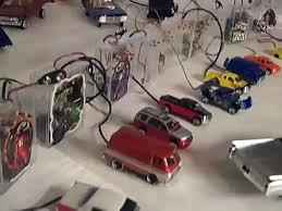100 Plastic Model Trucks Playerz Hydraulics Lowrider Toy Diecast Plastic Model Cars Trucks