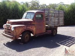 Dodge Fargo Truck In Richmond, NSW 1937 Fargo Truck For Sale At Vicari Auctions Nocona Tx 2018 Buses Trucks Myn Transport Blog Fargo Truck Jim Friesen Photography Used Cars Lovely 1972 Print Pinterest Ingridblogmode 1955 Cadian Badging Of Dodge Truck By David E Toyota Tundra Tacoma Nd Dealer Corwin Vintage From 1947 Editorial Image Plymoth 600 Heavy Duty Grain Was A Ve Flickr Random 127 The Glimar Mans Upper Middle Petrol Head Gateway Chevrolet In Moorhead Mn Wahpeton North File1942 158005721jpg Wikimedia Commons Photo And Video Review Comments