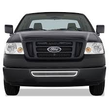 Cheap Ford F150 Chrome Grille, Find Ford F150 Chrome Grille Deals On ...