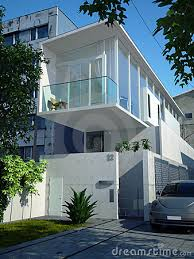 Modern House Minimalist Design by Minimalist Modern House Design Home Design