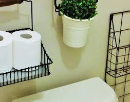 Shelf Lowes Bathroom Shelves Decorating Ideas Floating Above Toilet Rustic Vanities Over Chrome Vanity Light Ikea Decor Trends With Wood Towel Racks