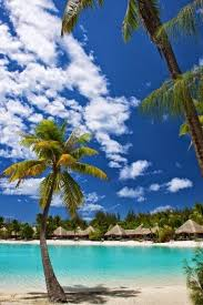 19 best le meridien bora bora polynesia images on