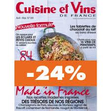 magazine de cuisine découvrez notre sélection de magazines de cuisine et vins