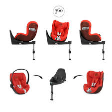 Cybex Sirona Z I-Size Car Seat - Scuderia Ferrari - Silver Grey Ferrari Baby Seat Cosmo Sp Isofix Linced F1 Walker Design Team Creates Cockpit Office Chair For Cybex Sirona Z Isize Car Seat Scuderia Silver Grey Priam Stroller Victory Black Aprisin Singapore Exclusive Distributor Aprica Joie Cloud Buy 1st Top Products Online At Best Price Lazadacomph 10 Best Double Pushchairs The Ipdent Solution Zfix Highback Booster Collection 2019 Racing Inspired Child Seats