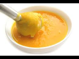 Pumpkin Enzyme Peel by Cecilia Wong U0027s Diy Pumpkin Spice Enzyme Mask The Lady Loves