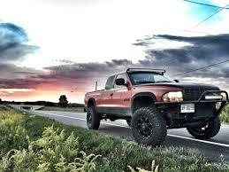 100 Lmc Truck Dodge LMC On Twitter Darrian S Saved This 1998 Dakota