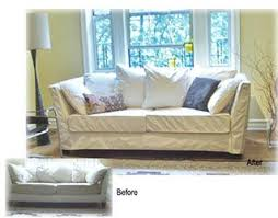 Collection Of Studio Day Sofa Slipcovers by 81 Best Best Sofa Slipcovers Images On Pinterest Sofa Slipcovers