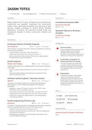 10+ Quality Engineering Resumes Examples & Guide For 2019 This Is What A Perfect Resume Looks Like Lifehacker Australia Ive Been Perfecting Rsums For 15 Years Heres The Best Tips To Write A Cover Letter Make Good Resume College Template High School Students 20 Makes Great Infographics Graphsnet 7 Marketing Specialist Samples Expert Tips And Fding Ghostwriter Where Buy Custom Essay Papers 039 Ideas Accounting Finance Cover Letter Examples Creating Cv The Oscillation Band How Write Cosmetology Included Medical Assistant