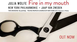 New Album: Julia Wolfe's <em>Fire In My Mouth</em> | What's ... Baltimore Md Deals Discounts And Coupons Things To Do In 22 Hidden Chrome Features That Will Make Your Life Easier Affiliate Marketing 5 Ways To Energize Affiliates Fire Mountain Grill Coupons Lily Direct Promo Code Craw Teardrop Earrings A Little Fresher Latest October 2019list Of 50 Art Programs For Firemountain Gems Boeing Flight Tour Lineup Imagine Music Festival Events Archive City Nomads Jbake Mountain Gems Coupon Promo Code