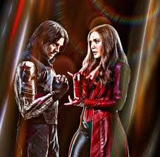 Winterwitch Bucky Barnes Wanda Maximoff | Captain America ... Why The Film Industry Could Be On Brink Of Disaster Money Pin By Amanda Bucky And Wanda Pinterest Maximoff And Barnes Jasontodd1fan Deviantart 75 Years Captain America Civil War 2016 Twitter A Learning Experience With Wymla 6th Hayoung About Us Summer University Maine Barneswanda Dont Panic Youtube Umbrella Wymla Avengers Pferences Discontinued Until Further Notice Thor