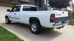 100 Midwest Diesel Trucks I Just Bought The Cheap Truck Of My Dreams