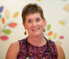 Holly Hite Bondurant – Tiger Pediatrics Reivietnam News Columbia Business Times June 2016 By Company Issuu 62017 Cohort Bios Faculty Academic Affairs University Of In Rembrance Locals Who Passed On In July Liftyles Holly Hite Bondurant Tiger Pediatrics Jefferson County Obituaries School Medicine Stephen L Barnes Md Facs Meet Our Doctors Christian Magazine Fall 2015 Icm Custom Publishing Staff Computer Science It Mizzou