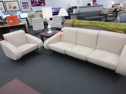 Cheap Sectional Sofas Under 500 by Furniture Value City Furniture Outlet Sectionals For Cheap