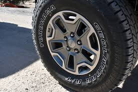 Yokohama Geolandar A/T G015 Tire Review – The Review Garage Yokohama Tires Greenleaf Tire Missauga On Toronto Iceguard Ig52c Tires Yokohama Tire Cporations Trucksuv Technology Hlighted In Duravis M700 Hd Allterrain Heavy Duty Truck Bridgestone Tyres Premium Performance Sporty Suv 4x4 C Drive 2 Ac02 22545r17 94w Fb74 Summer Big Brand Service Has A Large Selection Of 703zl Commercial Truck 295r25 Rt41 E4l4 Rock Deep Tread Maasland Check Out All The New Launched In Geneva Line Now Included Freightliner Data Book