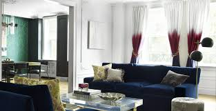 Living Room Curtains Kohls by Curtains Inspirational Living Room Curtains Cheap Enrapture Room