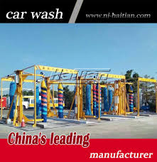 China Automatic Drive Through Bus And Truck Wash Equipment With Ce ... New Jersey Transit 1989 American Eagle Model 20 At The Brooklyn Truck Wash Q Trucking Vehicle Systems By Westmatic Jobs Several Hurt Including Child When Fire Collides With Interclean China Fully Automatic Rollover Bus And Equipment With Ce Carwash Car For Sale In Nj Search Results Cwguycom Dannys Machine Italy Brushes