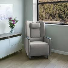 100 Kangaroo High Chair HEALING TOUCH Series