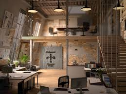 100 Art Studio Loft CGarchitect Professional 3D Architectural Visualization