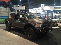 Aev Ram For Sale - 2018 - 2019 New Car Reviews By Girlcodemovement News Town Of Marana Brainbkt Design Sign Llc Posts Facebook Aluma Lite Fish Houses Awesome Trucks For Sale At Shumate Truck Home Whosale Equipment Sales Hurricane Florence Whats The Damage Beaches In Nc Sc Butch Trackpuppy Twitter Anderson E Memorial Bridge Map Virginia Mapcarta Dooleys Doodles Kirkhams Junior Prom Turbo Center Best Image Kusaboshicom Fire Rcues Stock Photos Images Alamy