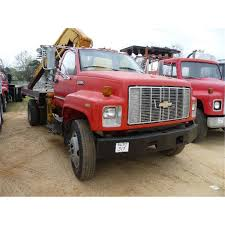 1991 GMC KODIAK S/A FLATBED BOOM TRUCK Truckdomeus Chevy Kodiak Trucks Pinterest 2009 Chevrolet Wildland Unit 4x4 Used Truck Details C8500 In Pennsylvania For Sale On 1982 Semi Truck Item 4350 Sold Decembe Florida Cars Buyllsearch Kodiak For Sale Brnc Price 8900 Year 1992 1996 Single Axle Dump By Arthur Trovei Commercial Lovely 2006 C4500 This Was An Kodiakc8500 United States 21105 1997 Flatbed 2000 Flatbed Youtube 46 Luxury Autostrach Kodiak C7500 Gasoline Fuel 12352
